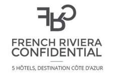 French Riviera Confidential