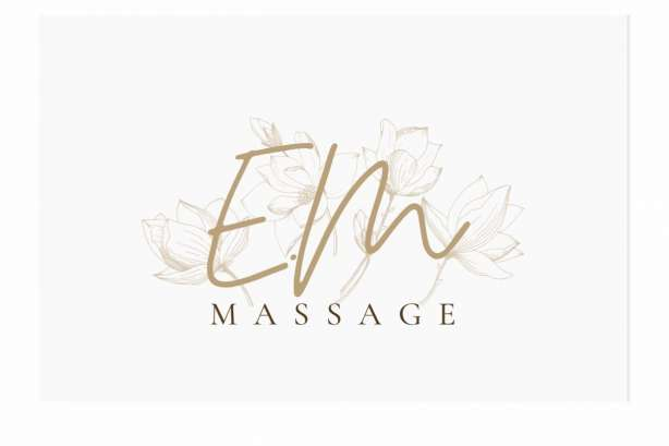 Estelle Massage